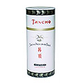TANCHO High Grade Tique Vegetable Lavender 3.5oz / 100g