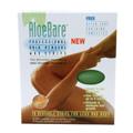 ALOE BARE Professional Hair Removal Wax Strips Leg & Body Kit 10 Strips / pk