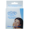 ANDREA Tweezerless Wax for the Face 1oz / 30g