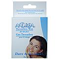 ANDREA Tweezerless Wax for the Face 1oz / 30g