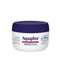 AQUAPHOR Healing Ointment Jar 3.5oz