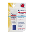 AQUAPHOR Lip Repair SPF30 0.35oz