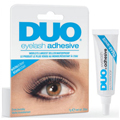 ARDELL Duo Eyelash Adhesive White/Clear 0.25oz/7g