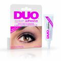 ARDELL Duo Eyelash Adhesive Dark Tone 0.25oz / 7g
