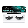 ARDELL Fashion Lashes Glamour 100% Human Hair BLACK DEMI Item:101