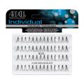ARDELL DuraLash Naturals Lashes 100% Human Hair Item: Flare Medium Black