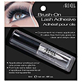 ARDELL Brush-On Lash Adhesive Clear 0.18oz