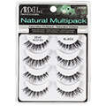 ARDELL Natural Multi Pack Demi Wispies Eyelashes (4 Pairs)