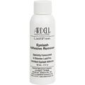 ARDELL LashFree Eyelash ADhesive Remover 2oz / 59ml