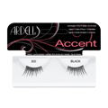 ARDELL Accent Lashes Pair Black Item: 305