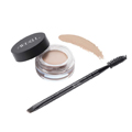 ARDELL Brow Pomade w / Brush Blonde