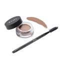 ARDELL Brow Pomade w / Brush Medium Brown