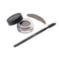 ARDELL Brow Pomade w / Brush Dark Brown