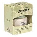 AVEENO Positively Radiant Anti-Wrinkle Cream 1.7 oz