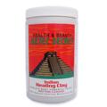 AZTEC SECRET Indian Healing Bentonite Clay 2lbs