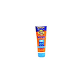 BANANA BOAT Sport Performance Broad Spectrum Sunblock SPF 30 10oz / 295ml
