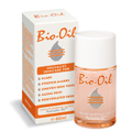 BIO-OIL Specialist Skin Care Oil 2 oz