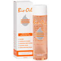 BIO-OIL Specialist Skin Care Oil 6.7 oz