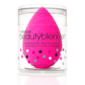 BEAUTY BLENDER The Ultimate Makeup Sponge Single in Miniature Canister