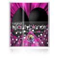 BEAUTY BLENDER Pro Double Blender Black
