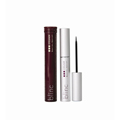 BLINC Eyeliner Black 0.21 oz