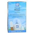 CLEAN N EASY Facial Waxer Wall Unit 41117