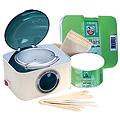 CLEAN   EASY Pot Wax Mini Kit  CE40100