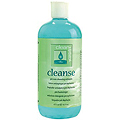 CLEAN + EASY Cleanse 16 oz