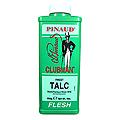 CLUBMAN Pinaud Finest Talc Original 9oz/255g