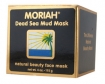 COLORA Moriah Dead Sea Mud Mask 4oz  FS2701