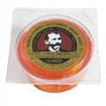COLONEL CONK Original Amber Glycerin Shave Soap 2.25 oz