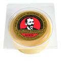 COLONEL CONK Bay Rum Glycerine Shave Soap 2.25 oz