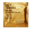 COMODYNES Self-Tanning Towelettes Display 30 pc