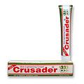 CRUSADER Skin Lightening Cream Regular Formula 2.02 oz
