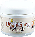 DAGGET & RAMSDELL Facial Brightening Mask 2oz / 60g