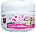 DAGGETT & RAMSDELL Facial Fade  Gel for Sensitive Skin 1.5oz / 42.5g