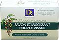 DAGGETT & RAMSDELL Moisturizing Lightening Facial Soap Cleanser 3.5oz / 100g