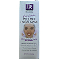 DAGGETT & RAMSDELL Deep Cleansing Peel Off Facial Mask 3oz / 85g