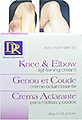 DAGGETT & RAMSDELL Knee & Elbow Lightening Cream 3oz / 85g
