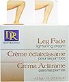 DAGGETT & RAMSDELL Leg Fade Lightening Cream 1.5oz / 42.5g