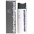 DERMALOGICA Cleansers Dermal Clay Cleanser 8.4oz / 250ml