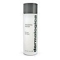 DERMALOGICA Ultra Calming Cleanser for Face and Eyes 8.4oz / 250ml