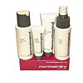 DERMALOGICA Normal to Dry Skin Care Kit