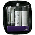 DERMALOGICA Skin Care Kit for Oily Skin
