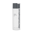 DERMALOGICA Special Cleansing Gel 8 oz