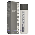 DERMALOGICA Ultra Calming Cleanser for Face and Eyes 8.4 oz