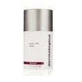 DERMALOGICA Age Smart Super Rich Repair Cream 1.7oz / 50ml