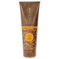 BODY DRENCH Quick Tan Instant Lotion 8 oz