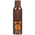 BODY DRENCH Quick Tan Instant Spray 6 oz