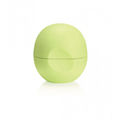 EOS Smooth Sphere Lip Balm Honeysuckle Honeydew 0.25 oz